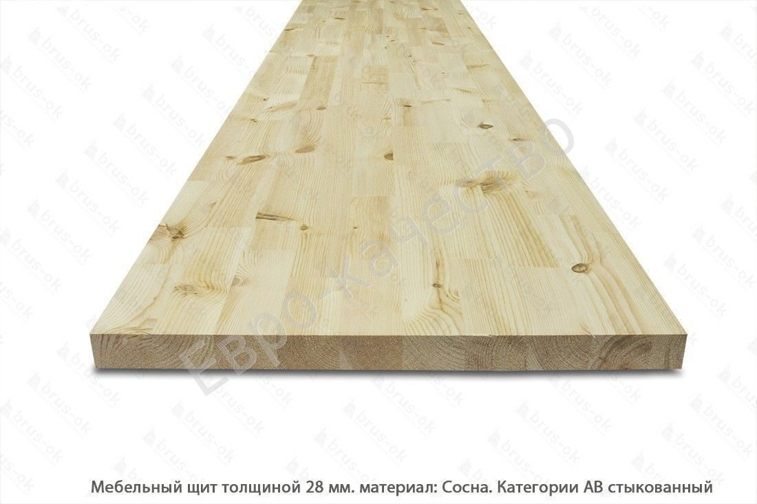 Куплю закупаем мебельный щит дуб все сорта, SMG, Москва